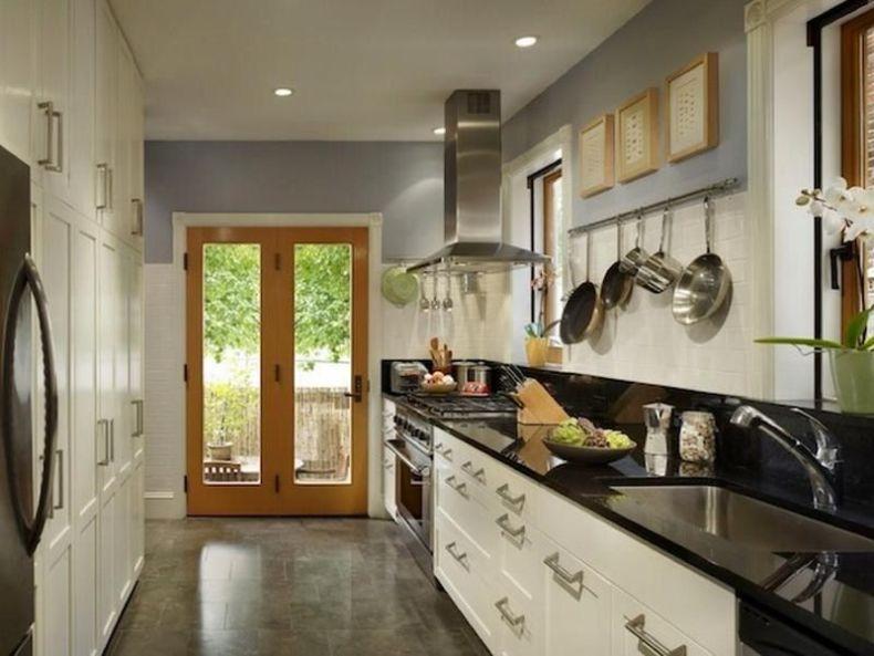 kitchen-design-delightful-best-small-kitchen-plans-best-small-white-kitchens-best-color-for-small-kitchen-walls-best-small-kitchen-vacuum-best-small-kitchen-t-v-s-best-small-kitchens-uk-best-sm