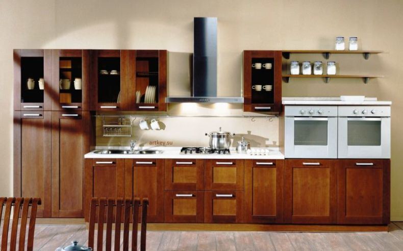 kitchen-design-klassic