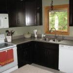 kitchen-island-kitchen-design-l-shaped-kitchen-designs-photos-l-shaped-kitchen-designs-with-island-l-shaped-kitchen-designs-with-island-gallery-l-shaped-kitchen-designs-with-island-pictures-l-sha