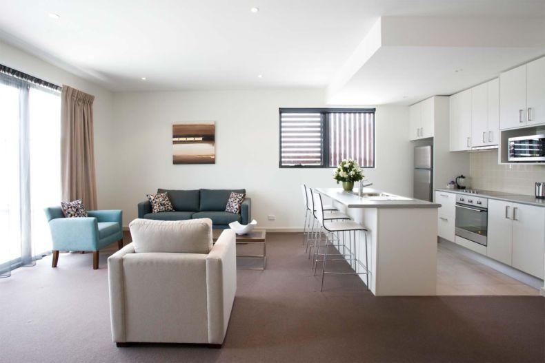 kitchen-living-room-combo-design