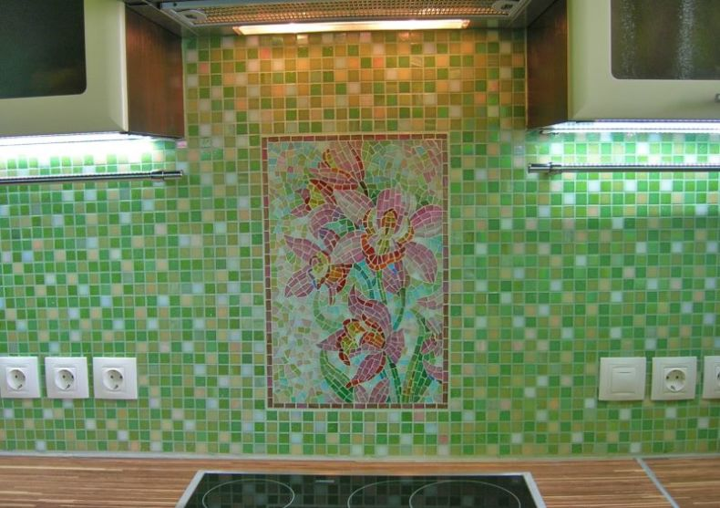 kitchen-plitka-03
