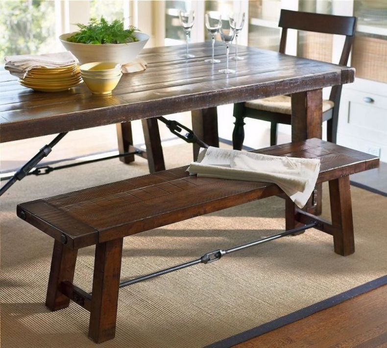 kitchen-tables-with-benches-5