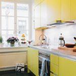 little_kitchen_4