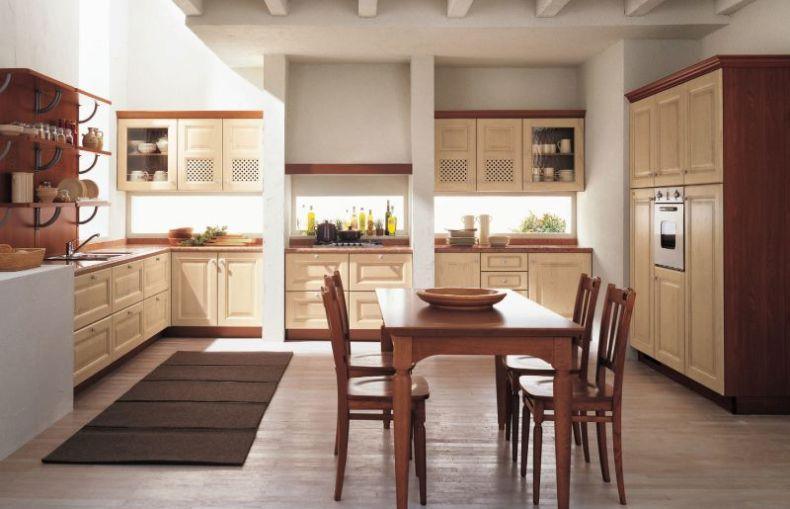 maistri-kitchens-015