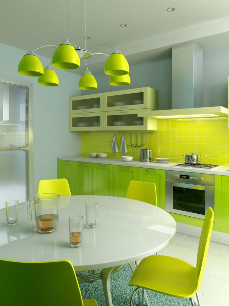 modern-kitchen-plan-768x1024