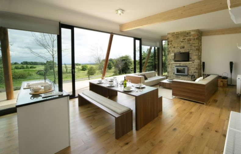 open-kitchen-and-living-room-designs