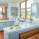 original_massucco-warner-miller-icestone-terrazzo-countertop-blue-kitchen-jpg-rend-hgtvcom-966-1288