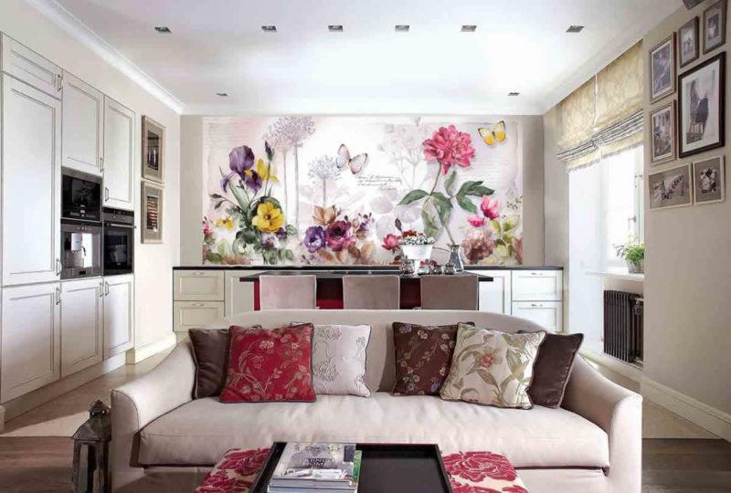 photo_paper_interiors_19
