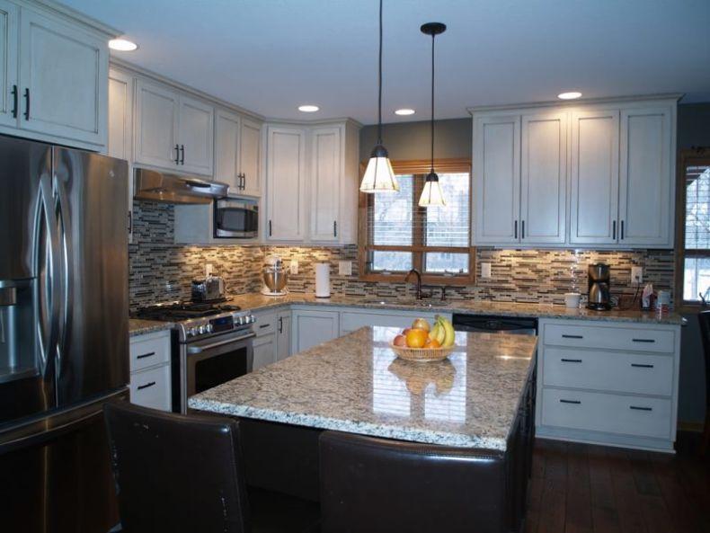 remodeled-kitchens-on-kitchen-beautiful