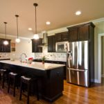 renovated-kitchens-kitchen-renovation-on-kitchen-beautiful
