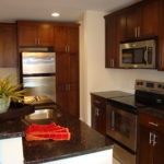 renovated-kitchens-renovated-kitchen-at-harbour-sands-belmar-nj-on-kitchen-cool