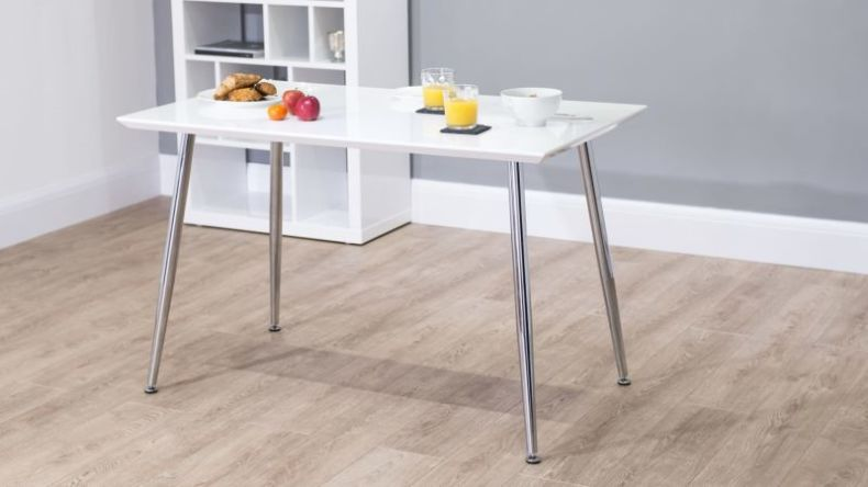 tirano-white-gloss-dining-table-6