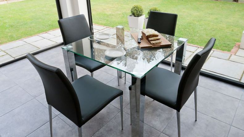 tiva-small-glass-dining-table-6