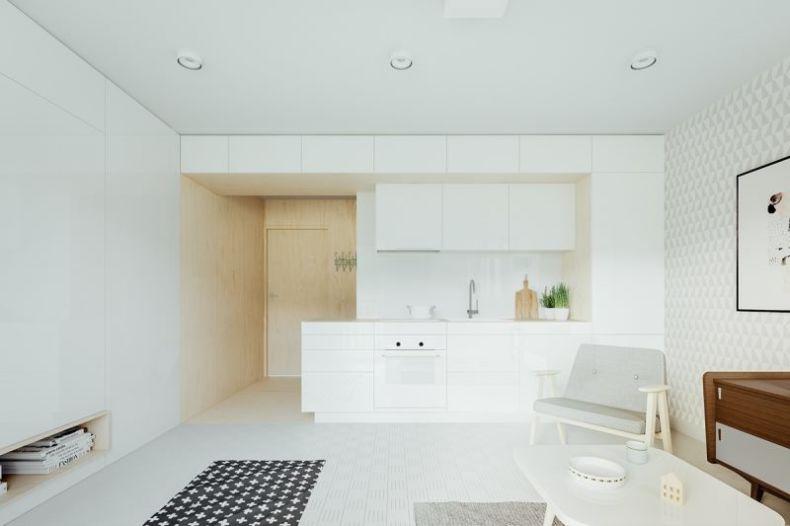 white-studio-kitchen