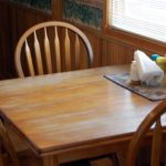 wood-kitchen-table-endearing-kitchen-table
