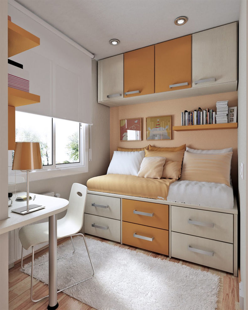 10-tips-on-small-bedroom-interior-design-homesthetics-10
