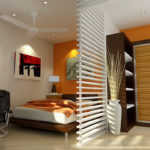 10-tips-on-small-bedroom-interior-design-homesthetics-3