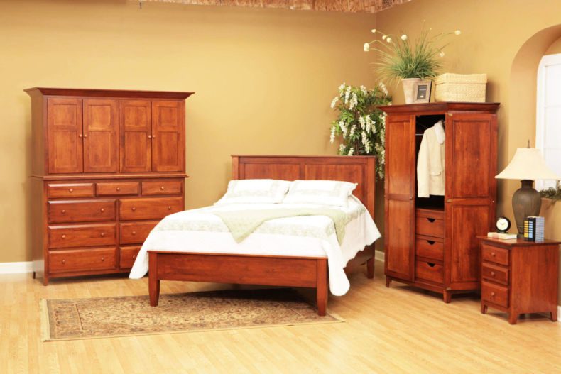 13134-modern-wood-bedroom-furniture