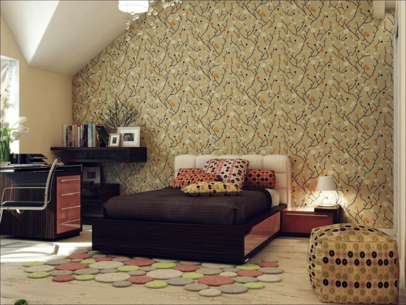 1600x1200-funky-bedroom-wallpaper-designs-bedroom-wallpapers-pictures