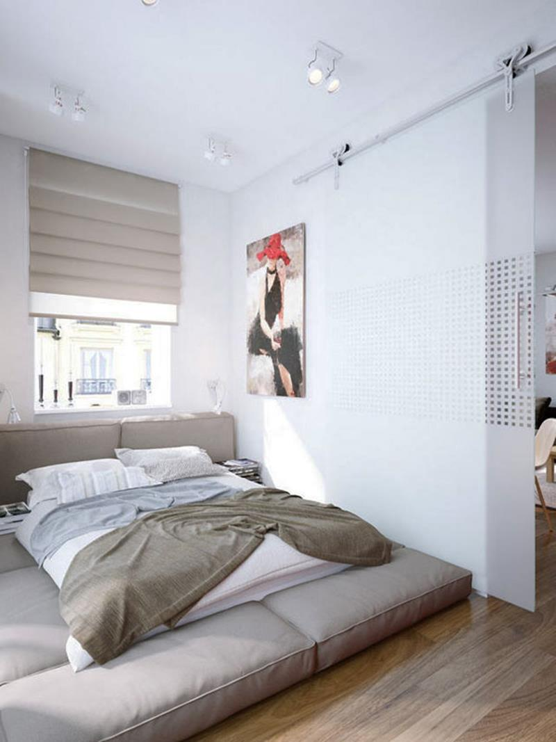 23-efficient-and-attractive-small-bedroom-designs-15