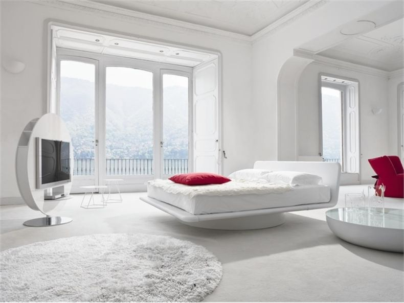 40-white-bedroom-furniture-with-red-accents-homebnc
