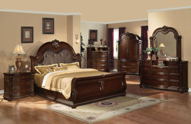 Consignment Store  Bedroom Sets Dining Room Furniture