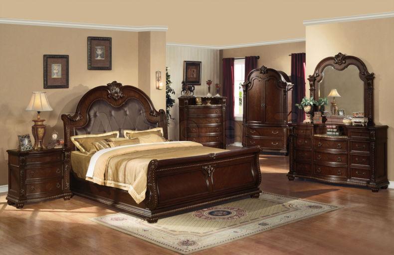 modern platform bed frame queen Archives  LBFA Bedroom Ideas