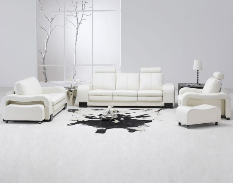 62312-white-and-clean-living-room-with-3-sofa-sets-and-animal-rug_1280x720