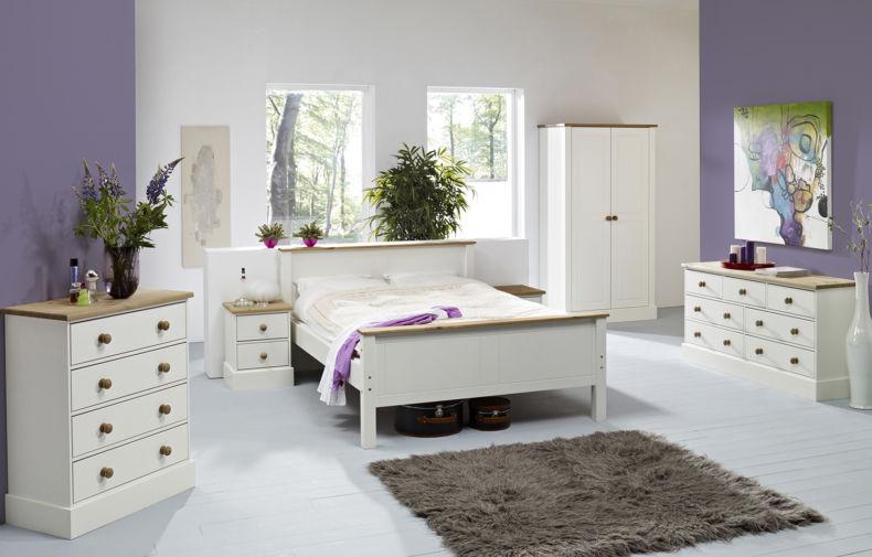 balmoral-white-roomset1-610x390