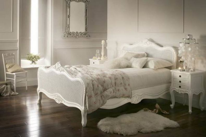 bedroom-bedroom-and-bedroom-and-amazing-white-bedroom-pelotahti-inside-brilliant-white-bedroom-furniture