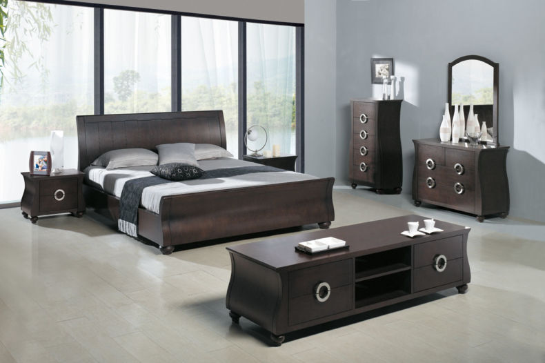 bedroom-furniture-design-ideas-13