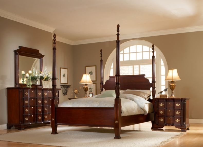 bedroom-furniture-fresh-kids-bedroom-furniture-boys-bedroom-furniture-mahogany-bedroom-furniture
