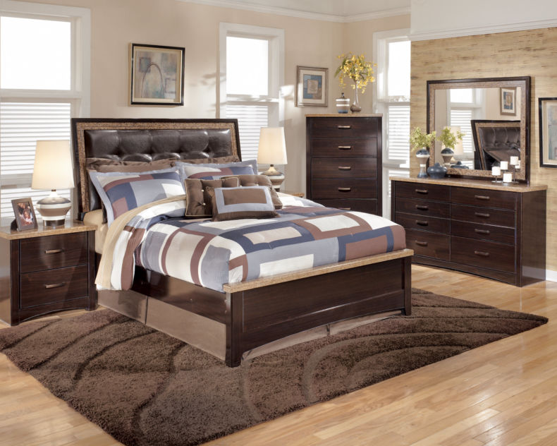 bedroom-furniture-neat-bedroom-furniture-sets-king-bedroom-furniture-sets-furniture-bedroom-set