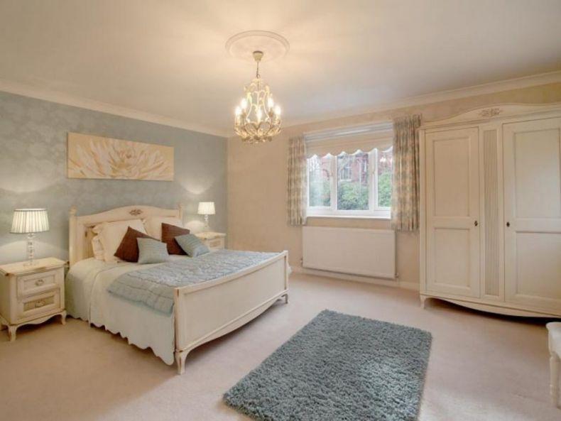 Beige-bedroom-9-1024x768