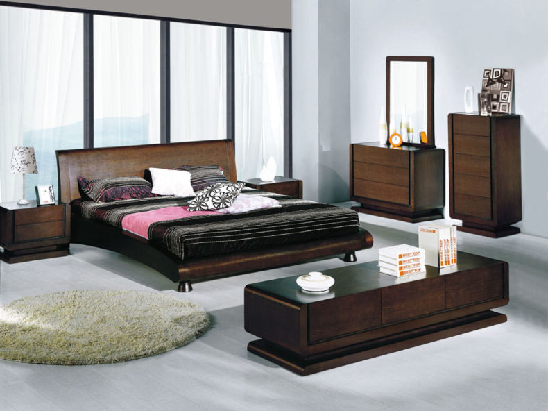 cool-retro-bedroom-furniture-hd9e16