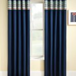 curtains-for-boys-bedroom