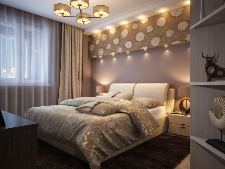dizajn-malenkoj-spalni-2016-foto-e2-80-8e-15