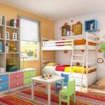 dizajn-detskoj-komnaty-dlya-malchika-i-devochki