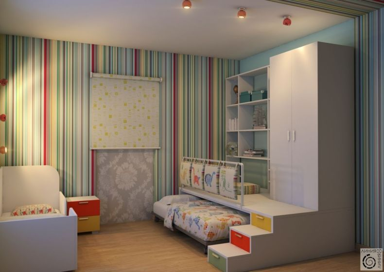 dizajn-detskoj-spalni