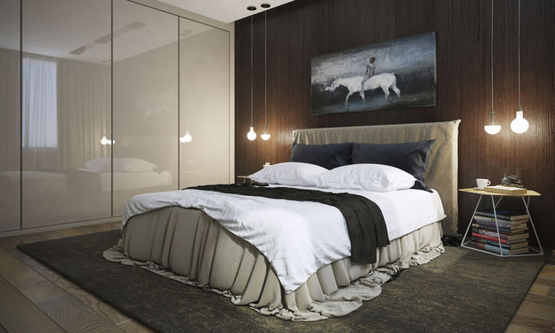 dizajn-spalni-0006