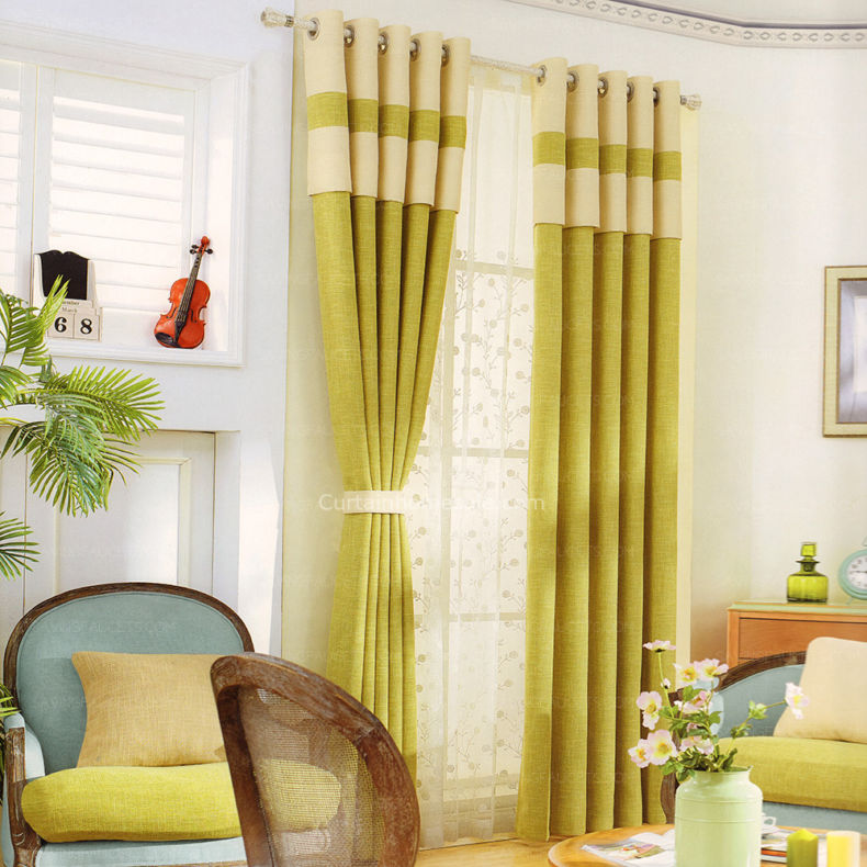 green-linen-simple-modern-curtains-bedroom-window-curtains-chs05101630442-1