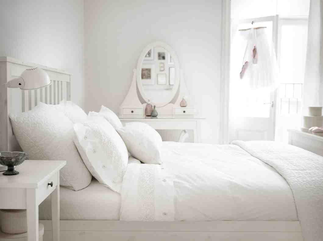 ikea-white-bedroom-furniture