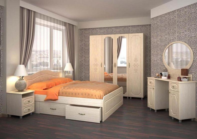 Mebel-dlya-spalni-2-3-1024x724