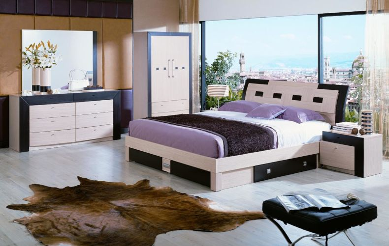 Modern-Furniture-Design-Themes