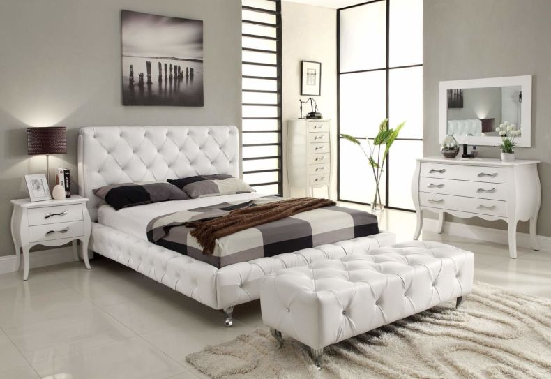 modern-white-bedroom-furniture