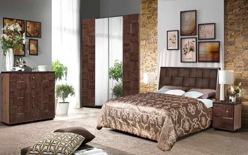 Набор-мебели-для-жилой-комнаты-«Монтана»-КМК-0675-1-2