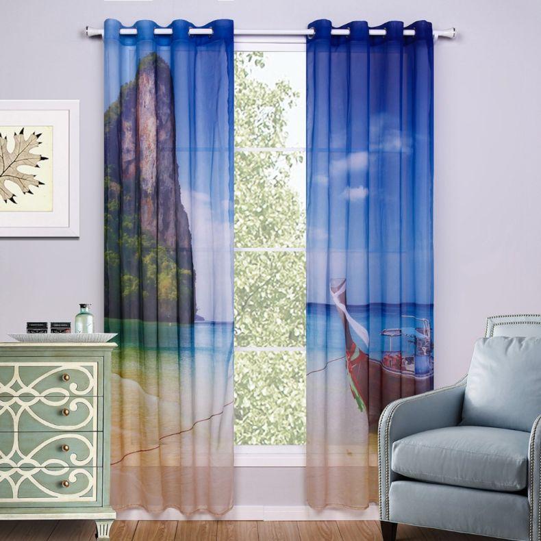 printed-scenic-window-font-b-curtain-b-font-living-room-blue-font-b-kids-b-font