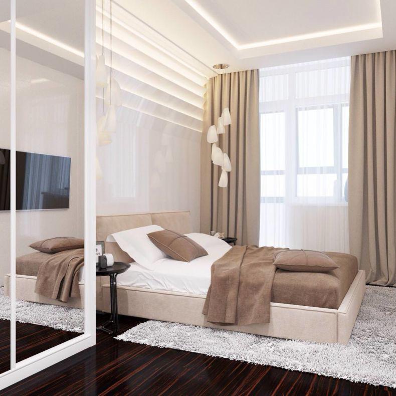 pure-white-bedroom-design