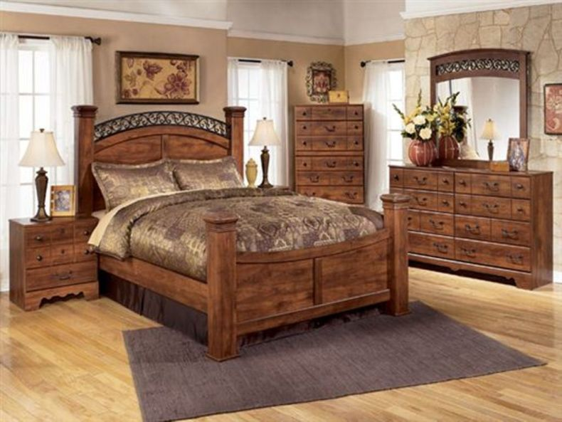 queen-bedroom-furniture-sets-bobs