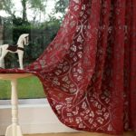 red-font-b-curtains-b-font-window-treatments-semi-blackout-font-b-curtains-b-font-font